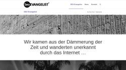 www.insideblog.de Vorschau, Insideblog.de