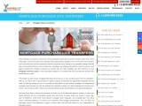 Mortgage Purchase Leads, Mortgage Purchase Live Transfers, Mortgage Purchase Call Leads