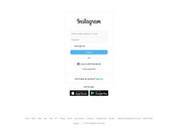 Ezekiel Elliott (@ezekielelliott) • Instagram photos and