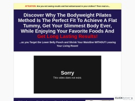 http://www.instantmoneytrick.com/productpage/BWPILATES