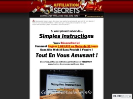 http://www.instantmoneytrick.com/productpage/CGV4EVER