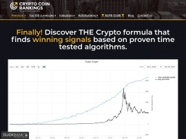 http://www.instantmoneytrick.com/productpage/CRYPTOSS