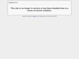 http://www.instantmoneytrick.com/productpage/FIBOQ