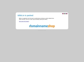 http://www.instantmoneytrick.com/productpage/KLIKKIO