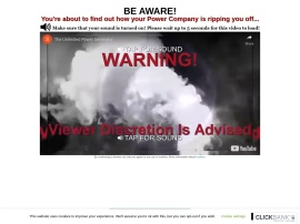 http://www.instantmoneytrick.com/productpage/OVERUNITYG
