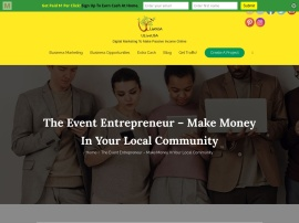 http://www.instantmoneytrick.com/productpage/ULIVEUSA