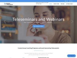Instantteleseminar coupon codes July 2018