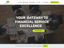 Insurancegateway.co coupon codes January 2018