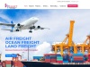 INTEGRATION FREIGHT FORWARDING AND SHIPPING SOLUTIONS – FREIGHT FORWARDING SOFTWARE