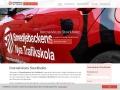 www.intensivkurs-stockholm.se