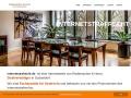 www.internetstrafrecht.de Vorschau, Internetstrafrecht / Onlinestrafrecht