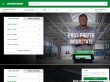 Security System Batteries At Interstate Batteries