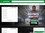 Interstate Batteries.com Promo Codes