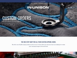 Inunisonkids coupon codes January 2019