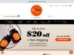 Invite Health Promo Code