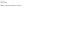 www.inwent.org Vorschau, Deutsche Stiftung für Entwicklung
