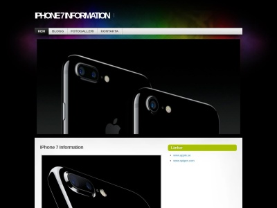www.iphone7.n.nu