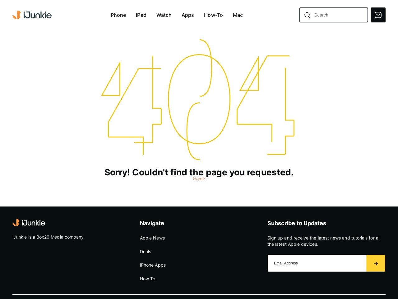 Developers gaming App Store top grossing chart with $1000 iOS apps