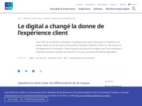 http://www.ipsos.fr/ecouter-ses-clients/2017-02-09-digital-change-donne-l-experience-client