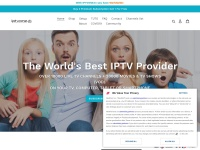 IPTVONE.tv Fast Coupon & Promo Codes