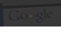 IPTV Totaal