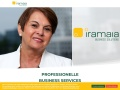 www.iramaia.com Vorschau, IRAMAIA Messe Service GmbH