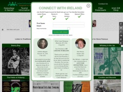 http://www.ireland-information.com/irishmusic/irishsongs-music-lyrics-midis.htm