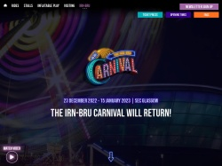 Irn-bru-carnival coupon codes March 2019