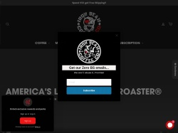 Ironbeancoffee coupon codes June 2019