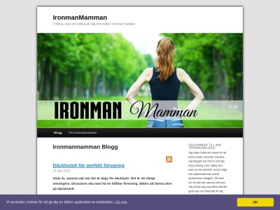 www.ironmanmamman.se