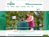 Solar Automatic Watering System- Garden Irrigation- Irrigation Water- Watering Automatic