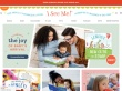 online Coupons for I See Me Website