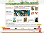 iShop Indian Coupons & Coupon Codes
