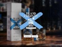 Island Company Coupon Codes & Discounts