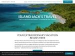 http://www.islandjacks.com