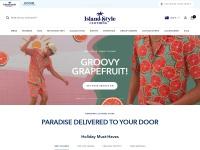 Island Style Clothing Fast Coupon & Promo Codes
