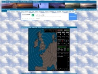 http://www.isleofwightweather.co.uk/live_storm_data2.htm