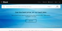 Code promo IStockPhoto et bon de réduction IStockPhoto