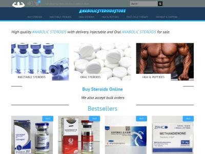 itemcycle.com