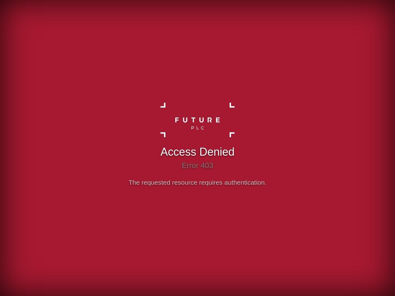 Apple iOS for cars revealed in developer videos | ITProPortal.com