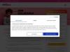 Http://www.ividona.es/