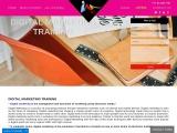 Digital Marketing Training Institute in Gurgaon – Best Digital Marketing Course Training Institute