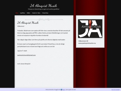 www.jaalmqvistmusik.n.nu