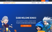 Jackpot Capital Casino No deposit Coupon Bonus Code