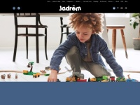 Jadrem Toys Fast Coupon & Promo Codes