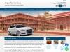 Taxi In Jaipur, Taxi Hire In Jaipur, Jaipur Taxi,