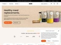 Jakefood Discount & Discount Codes