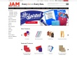Jam Paper and Envelope Coupon Codes September 2013