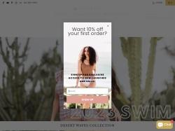 Janela Bay Promo Codes 2019