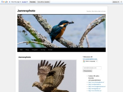 www.jannesphoto.n.nu